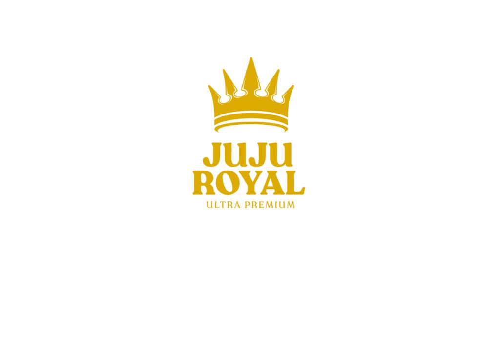 Juju Royal