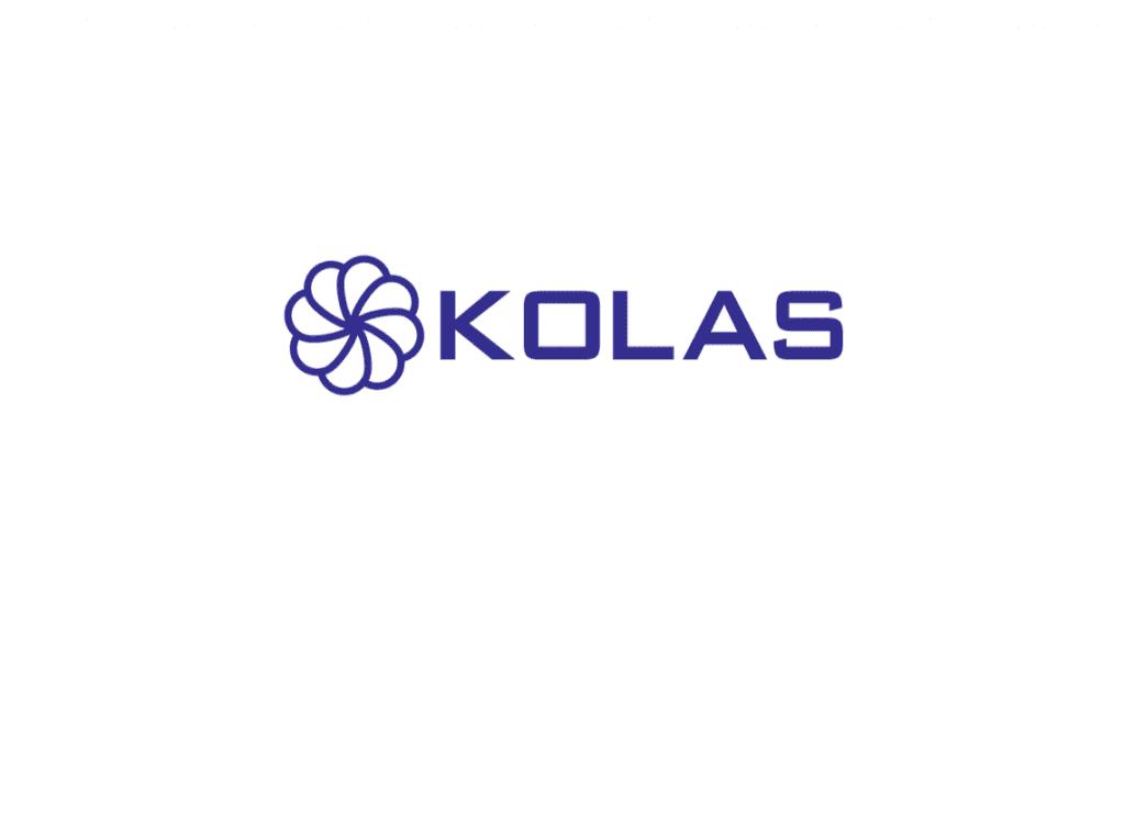 Kolas