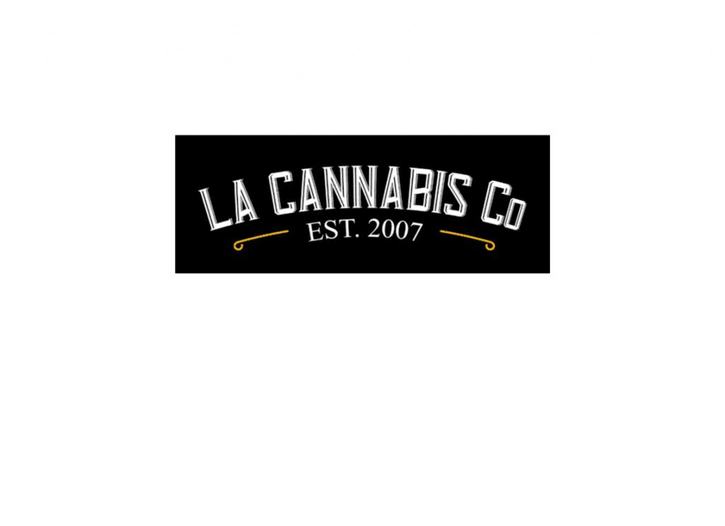 LA Cannabis Co
