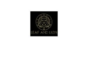 Leaf and Lion.jpg