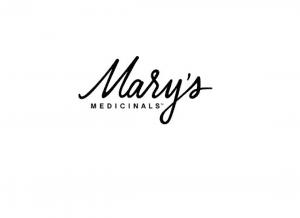 Marys Medicinals
