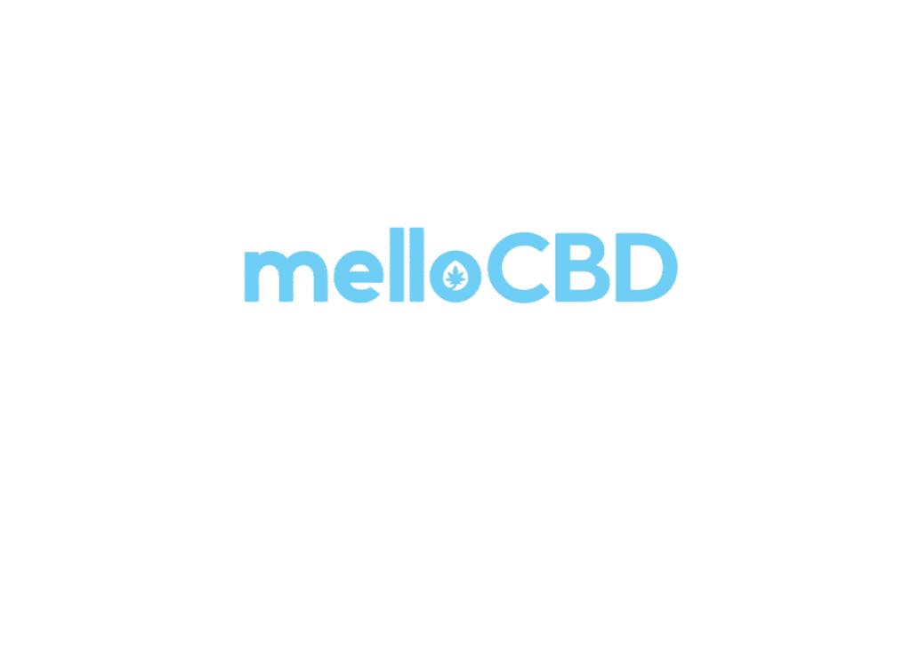 Mello CBD