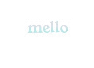 Mello Daily