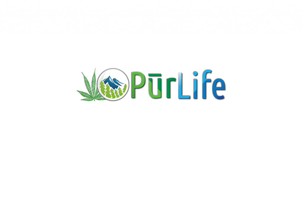 PurLife_Logo