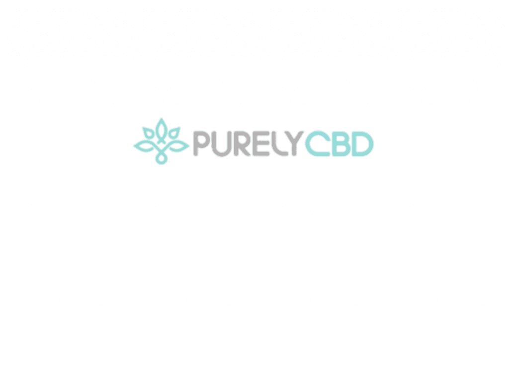 Purely CBD