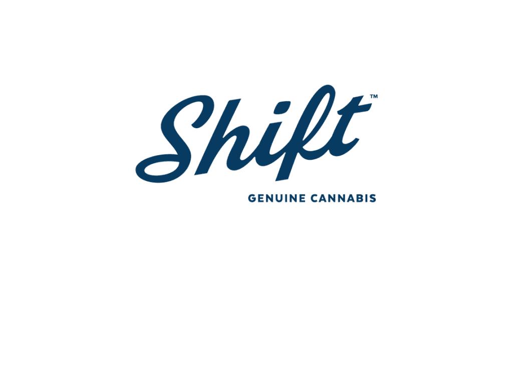 Shift genuine cannabis