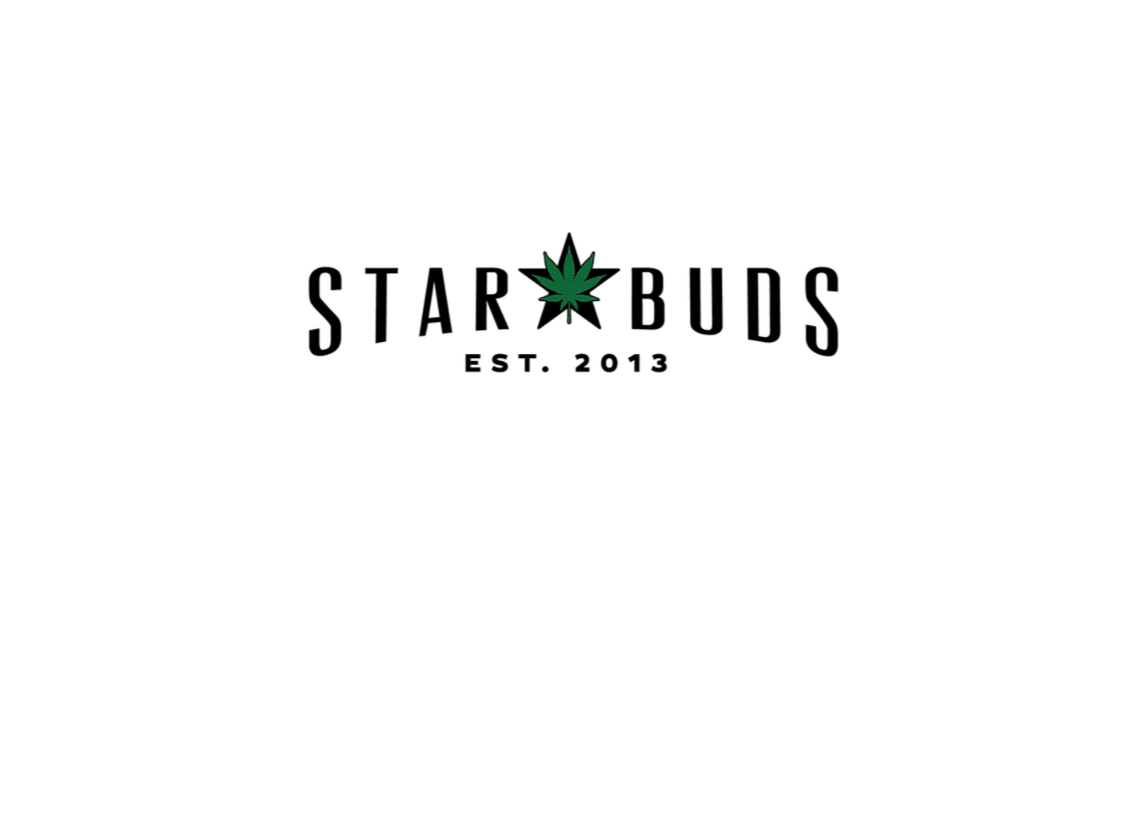 STAR BUDS CHICKASHA