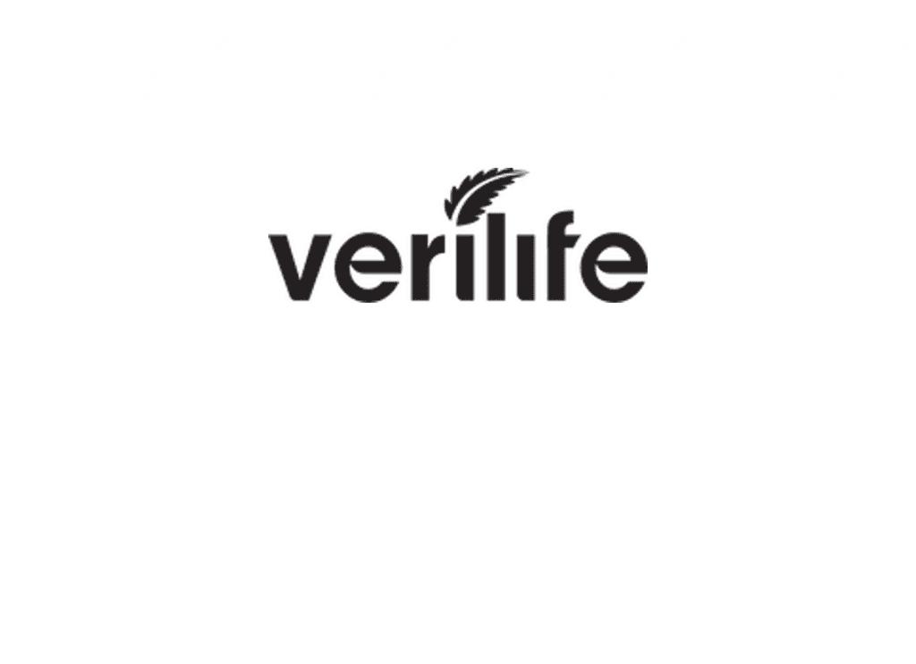 Verilife