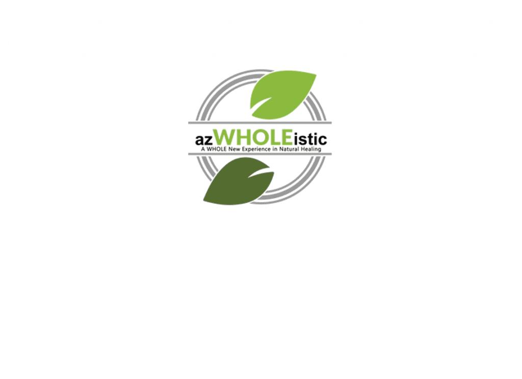 azWHOLEistic-Logo
