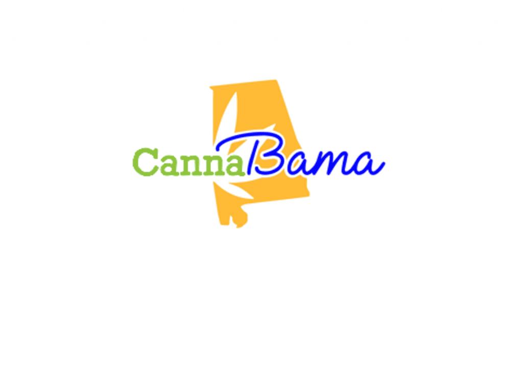 cannabama