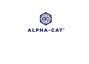 Alpha-Cat-Blue-Logo-166×111-1