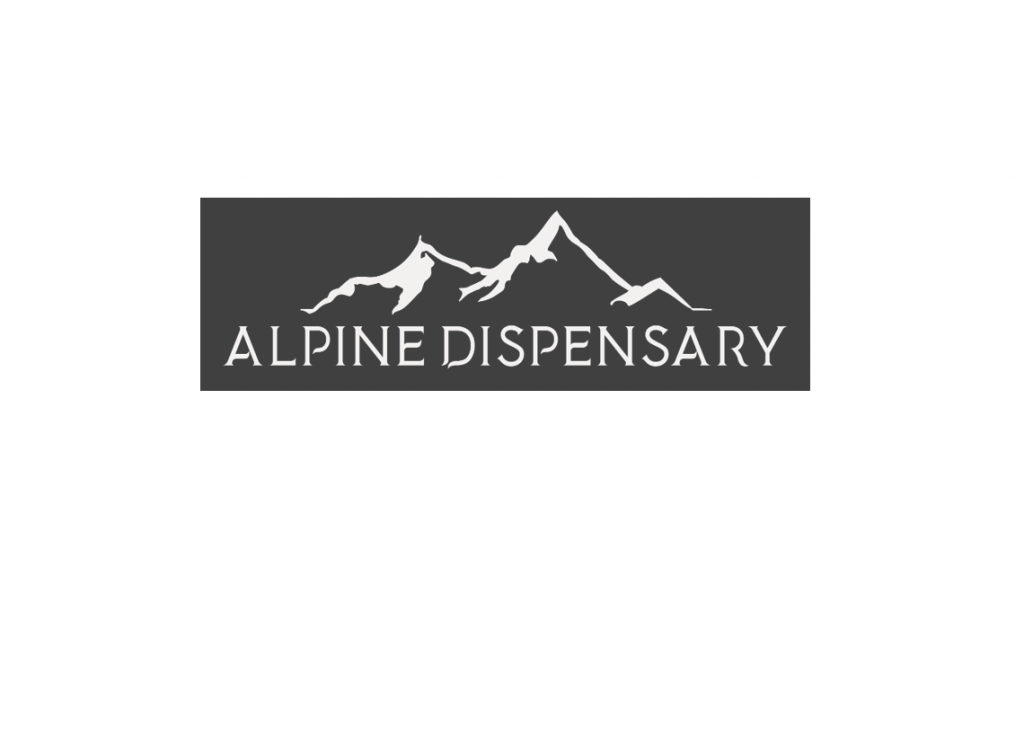 Alpine Dispensary