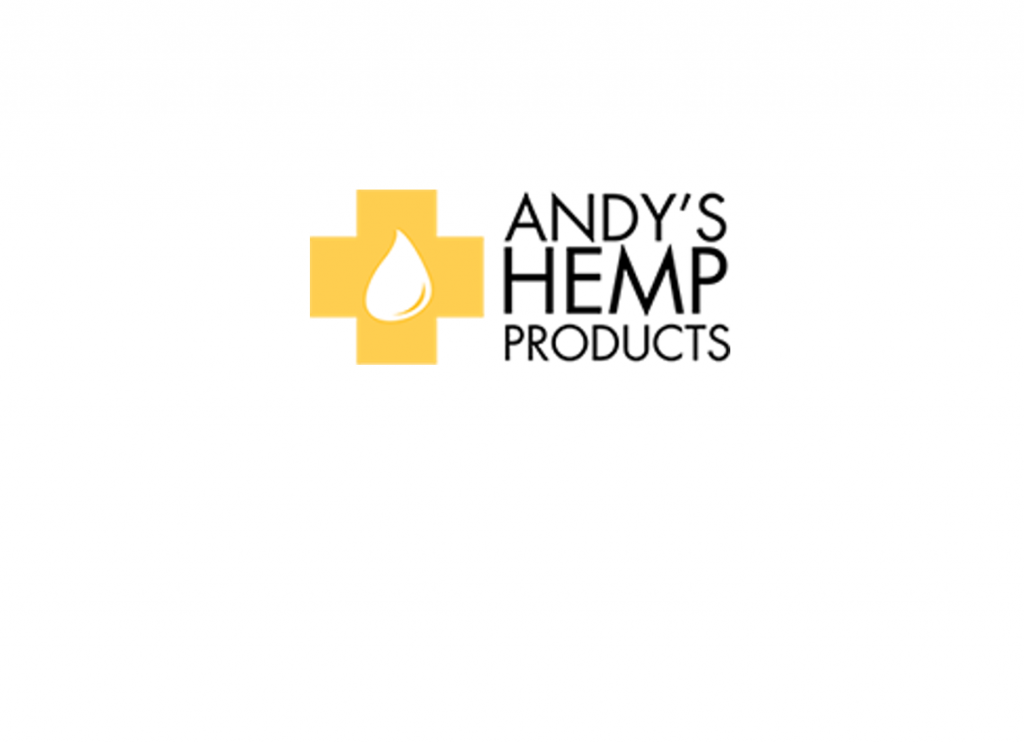 Andys Hemp Products