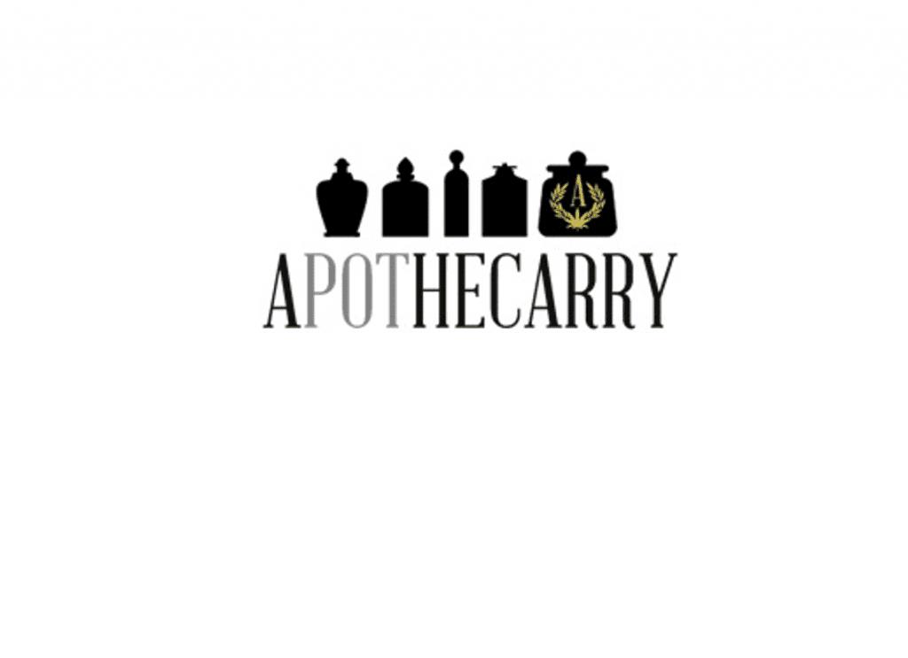 Apothecarry