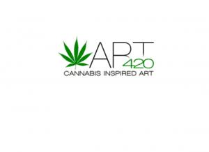 Art420
