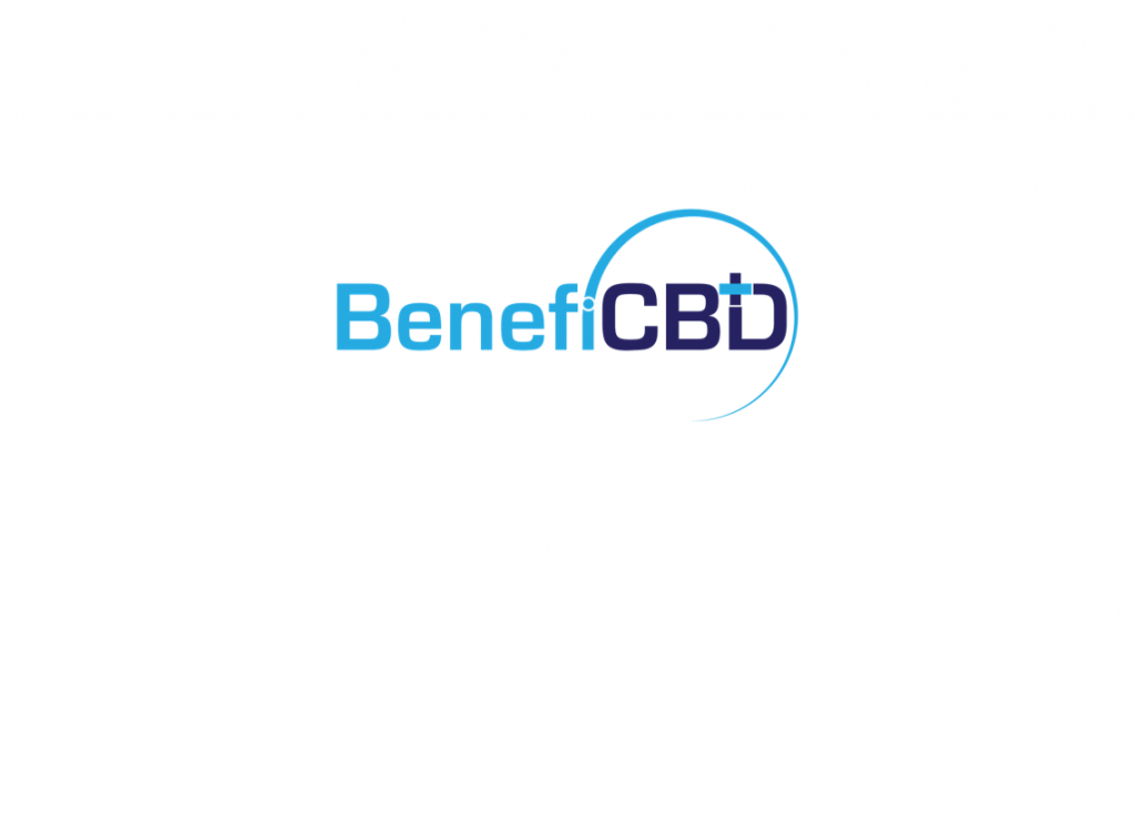 Beneficbd