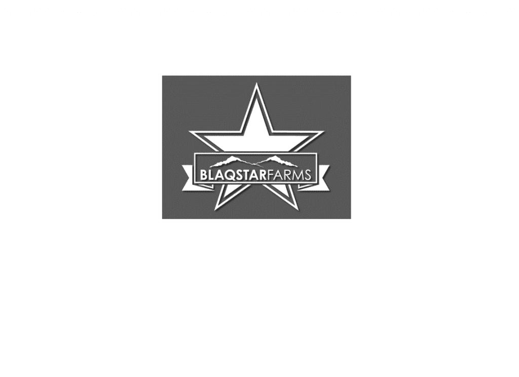 Blaqstar farms