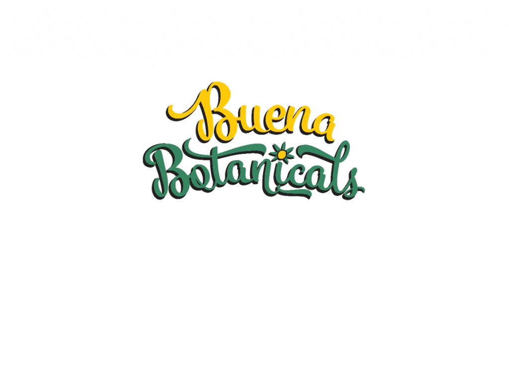 Buena Botanicals