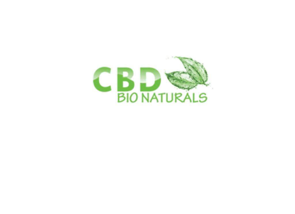 CBD Bio Naturals