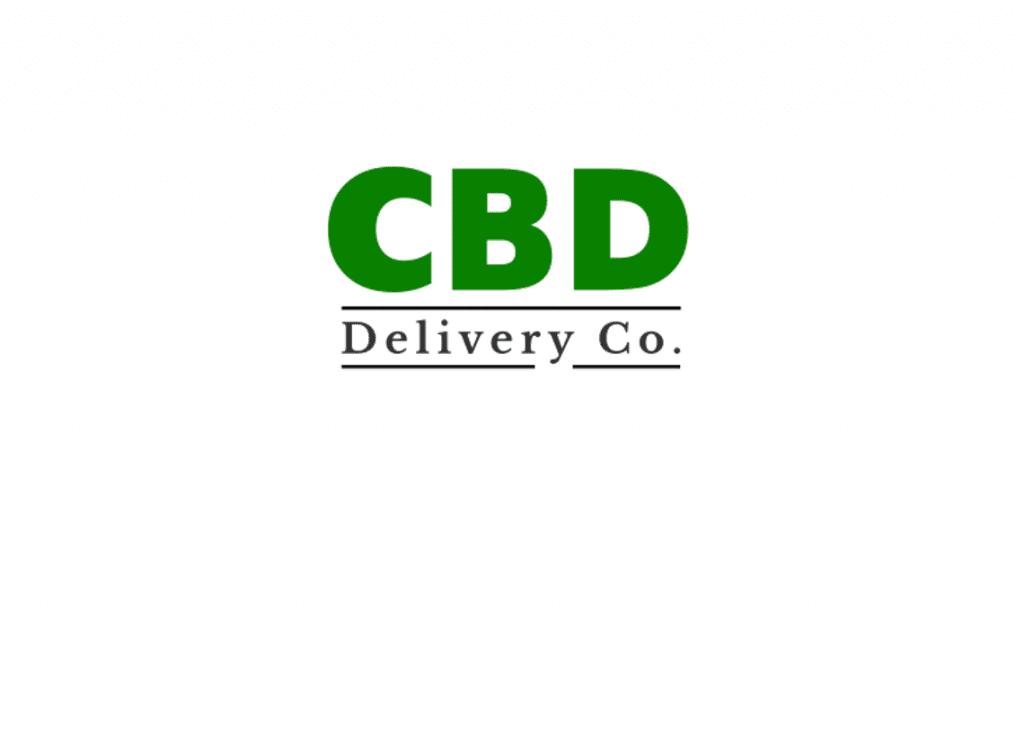 CBD-Delivery-Company-Logo-Header-Footer