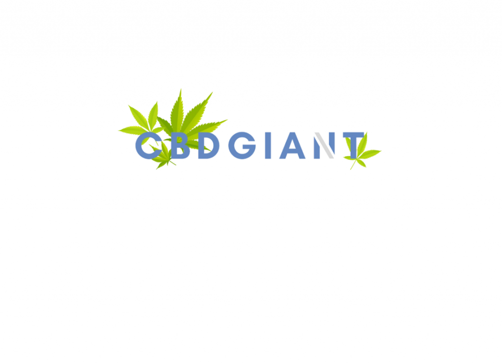 CBD Giant
