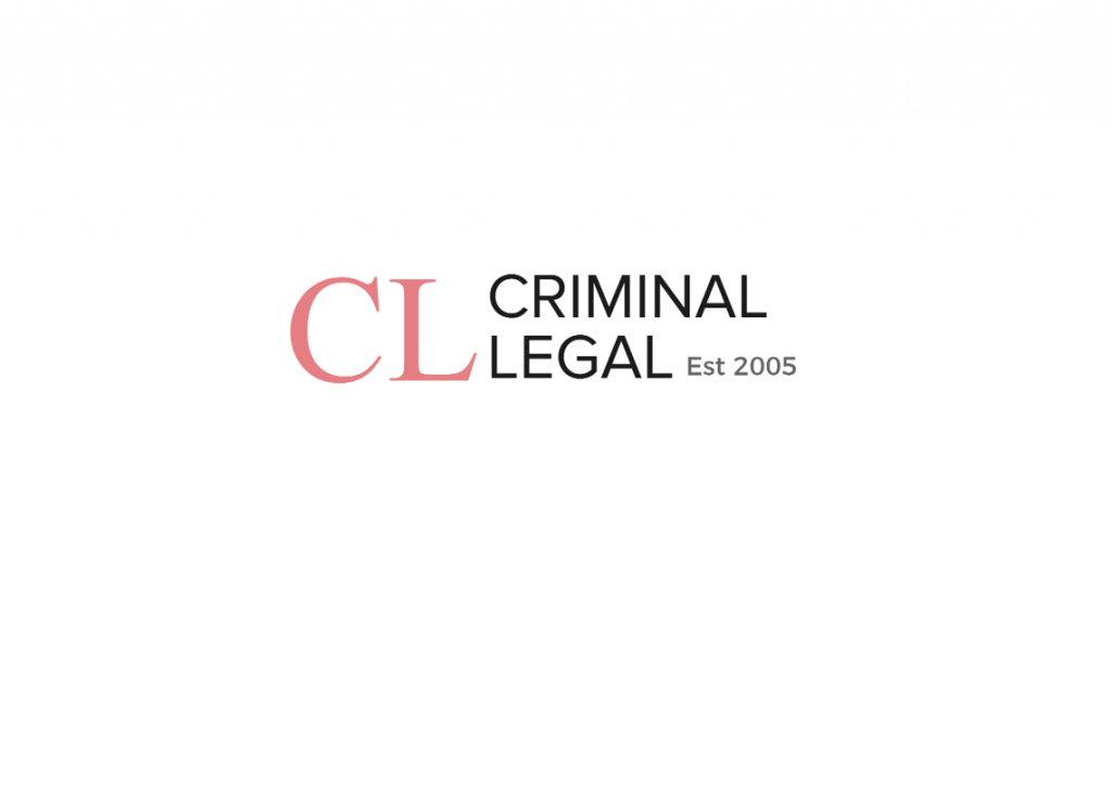 CL Criminal Legal