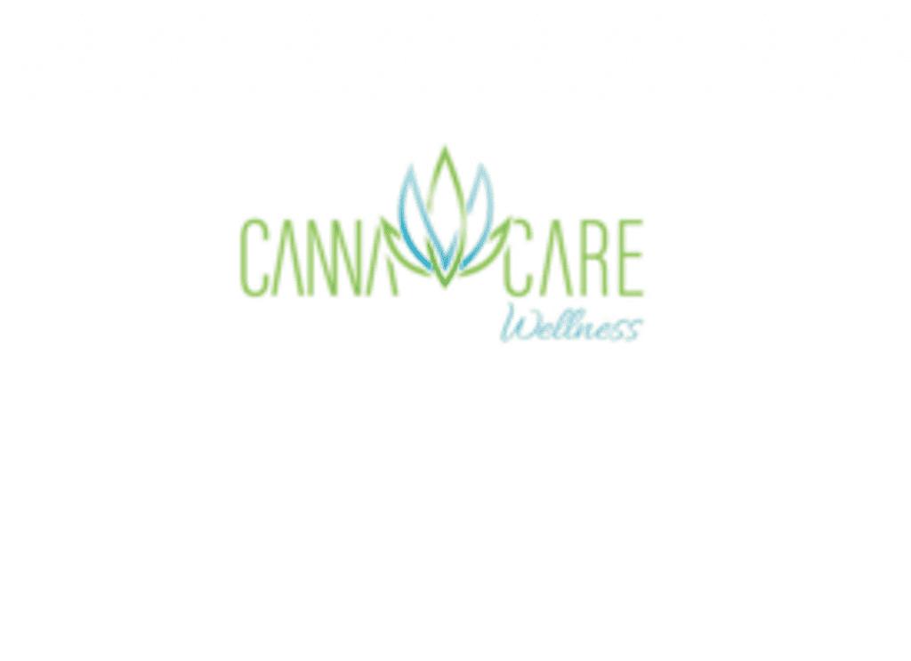 Canna Care Wellness