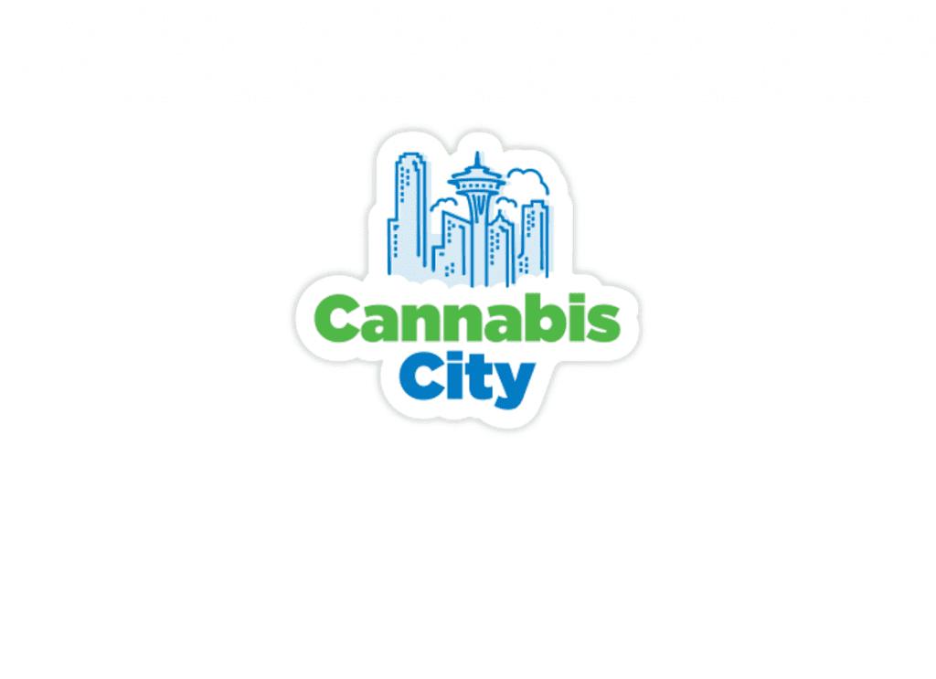 Cannabis City