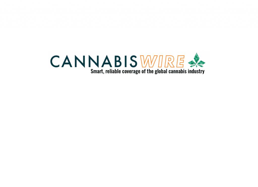 Cannabis wire