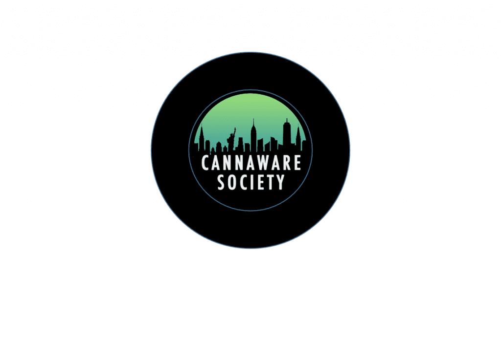 Cannaware society