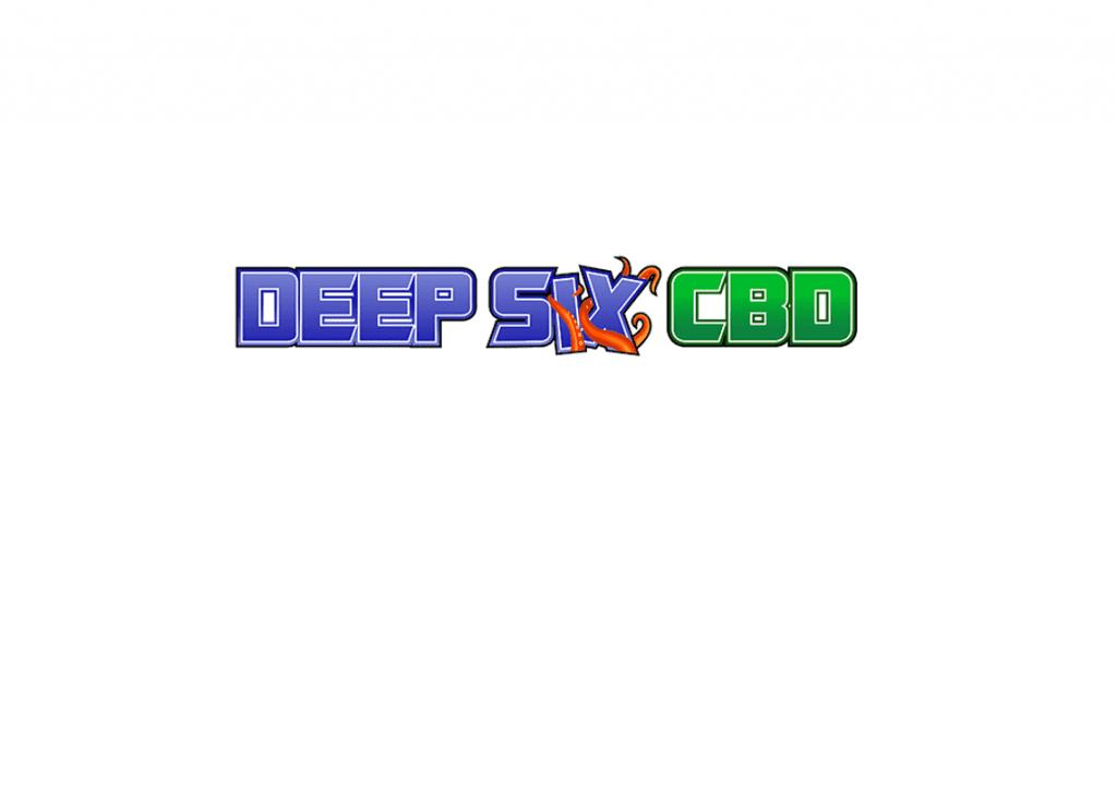 DeepSix-New-Logo-V2-Small-v2