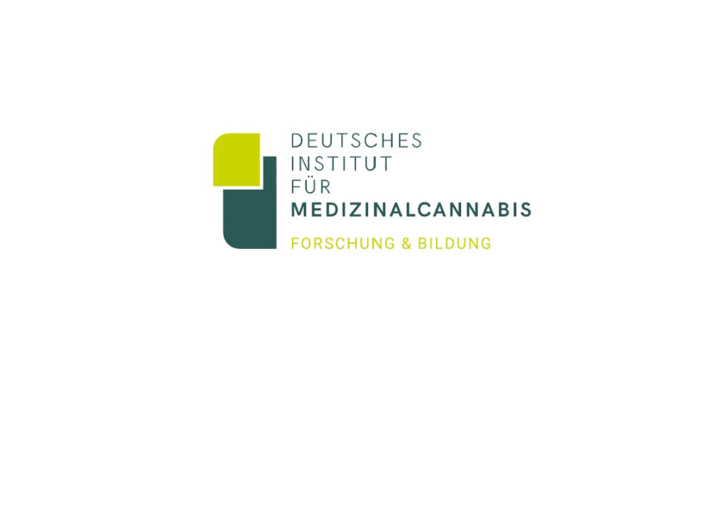 Deutsches Institut Fur MedizinaCannabis