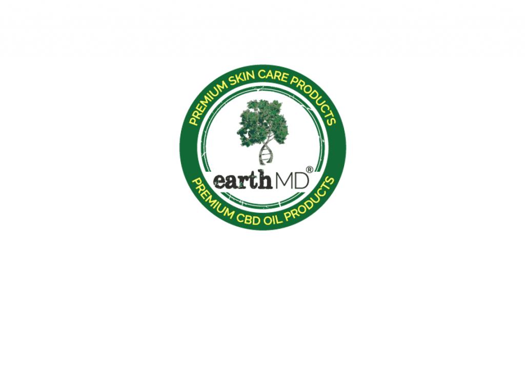 Earthmd