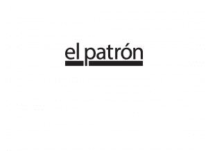 El_Patron_LOGO_NEW