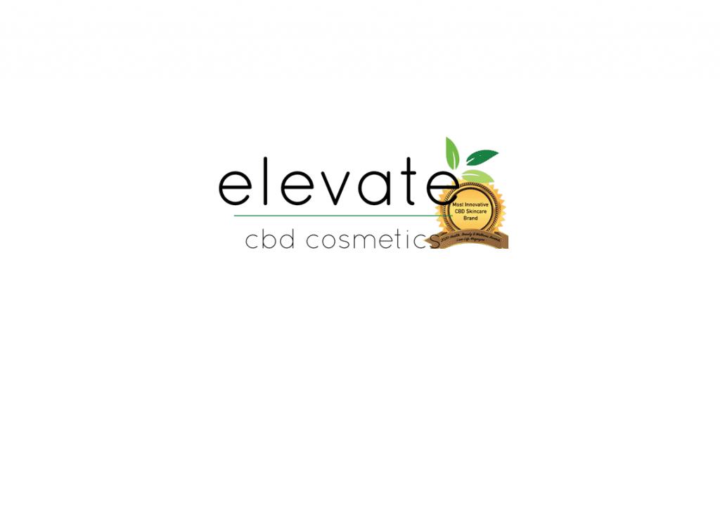 Elevate CBD Cosmetics