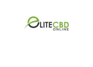 Elite CBD online