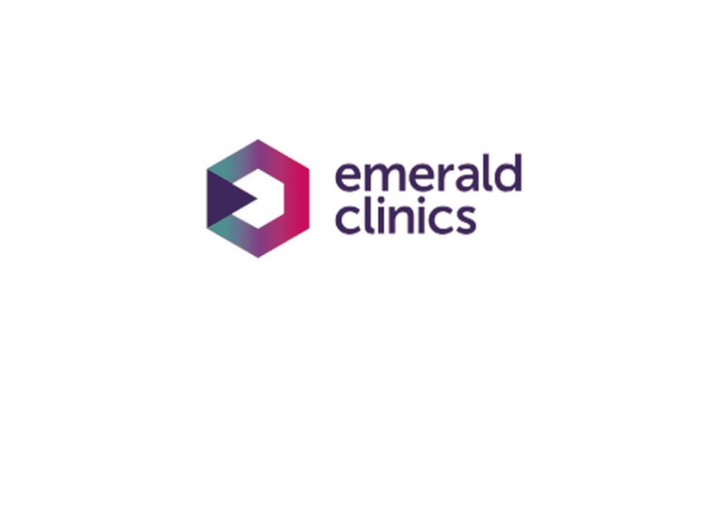 Emerald Clinics