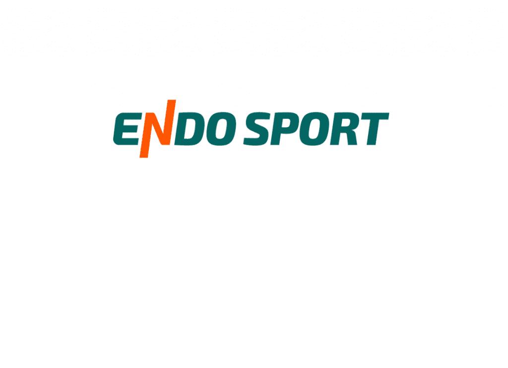 Endo Sport