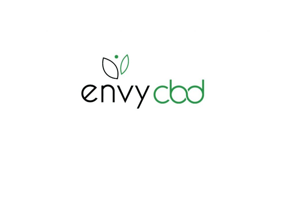 Envy CBD