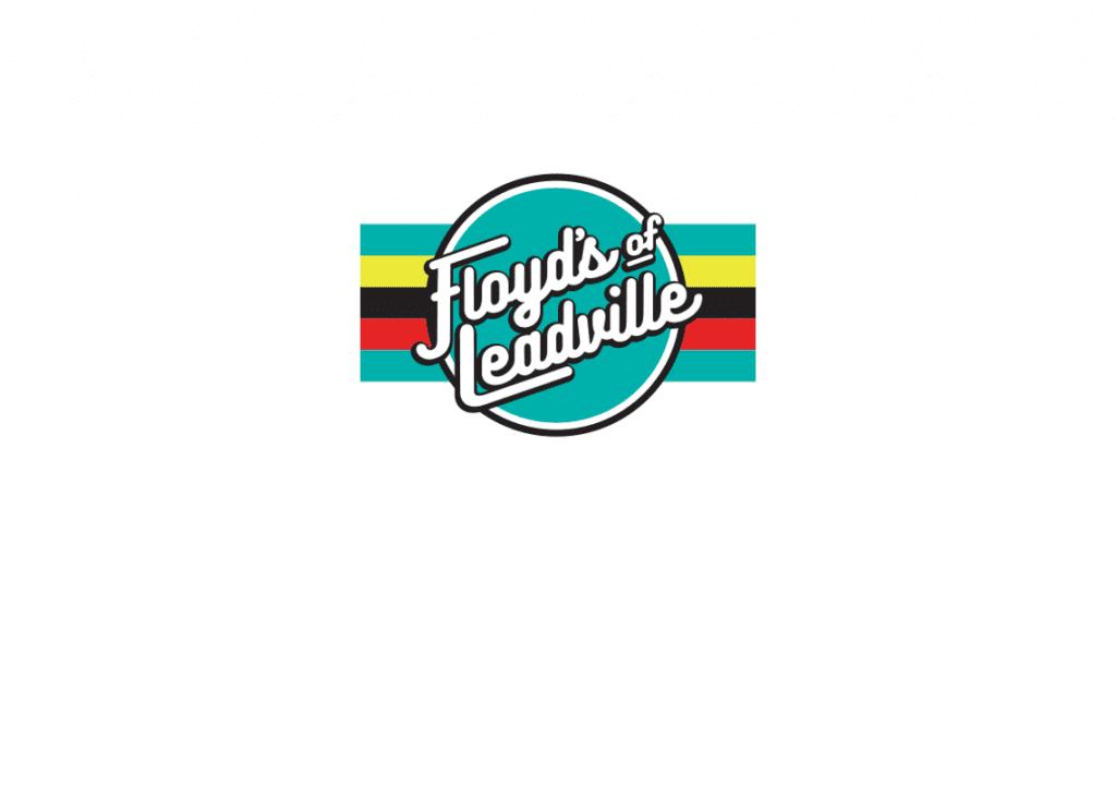 Floyds of Leadville