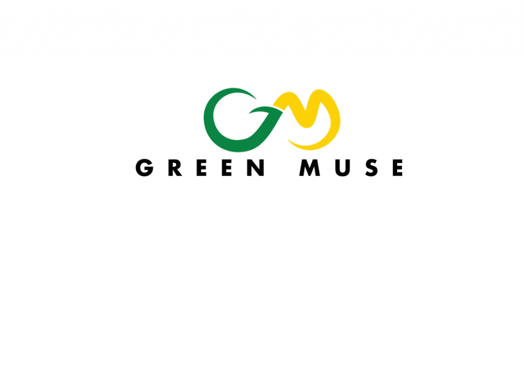 Green Muse