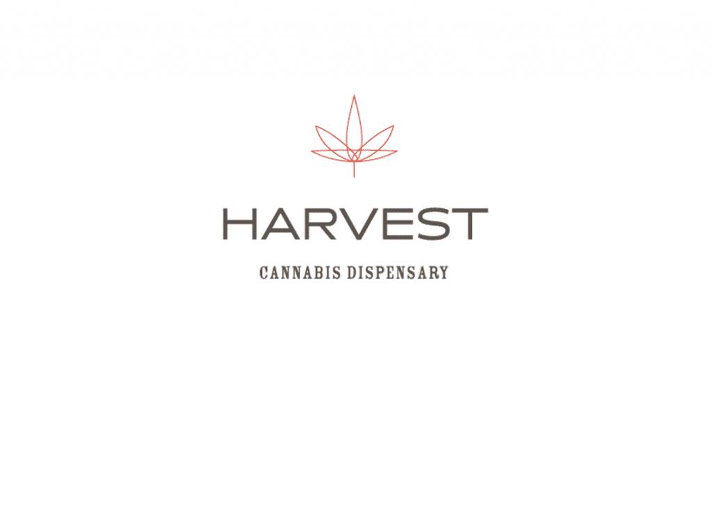 Harvest Cannabis Dispensary