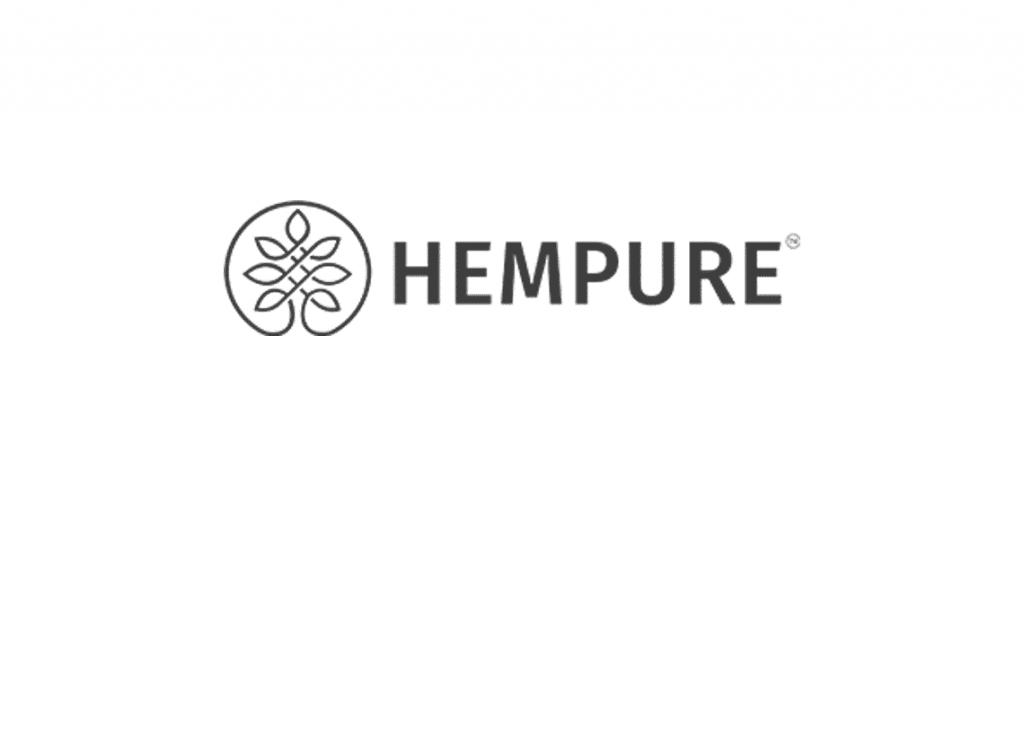 Hempure