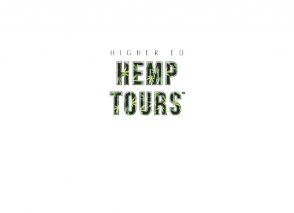 Higher Ed Hemp Tours