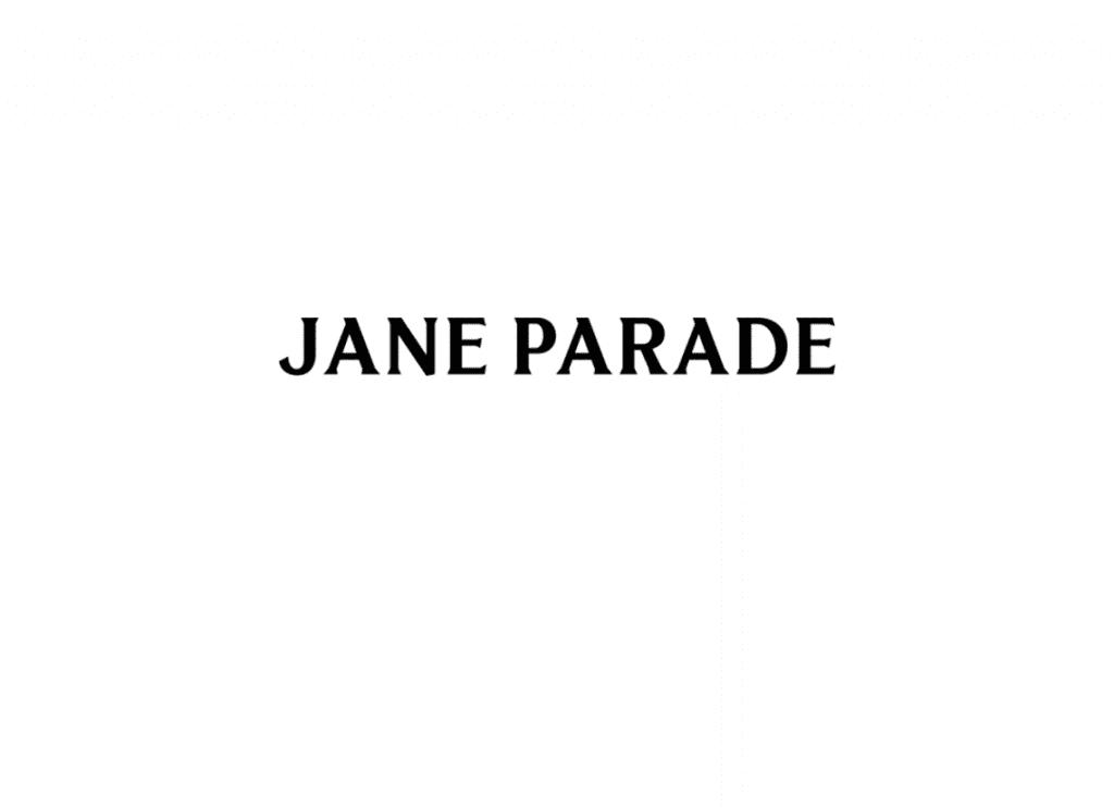 Jane Parade