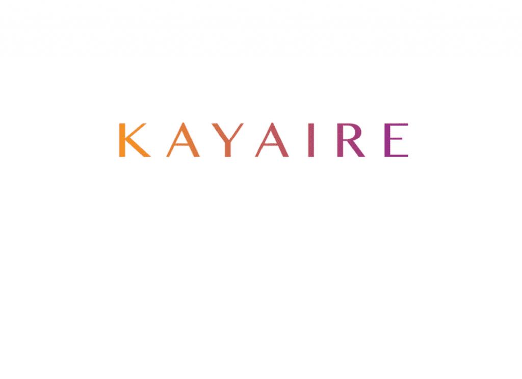 Kayaire