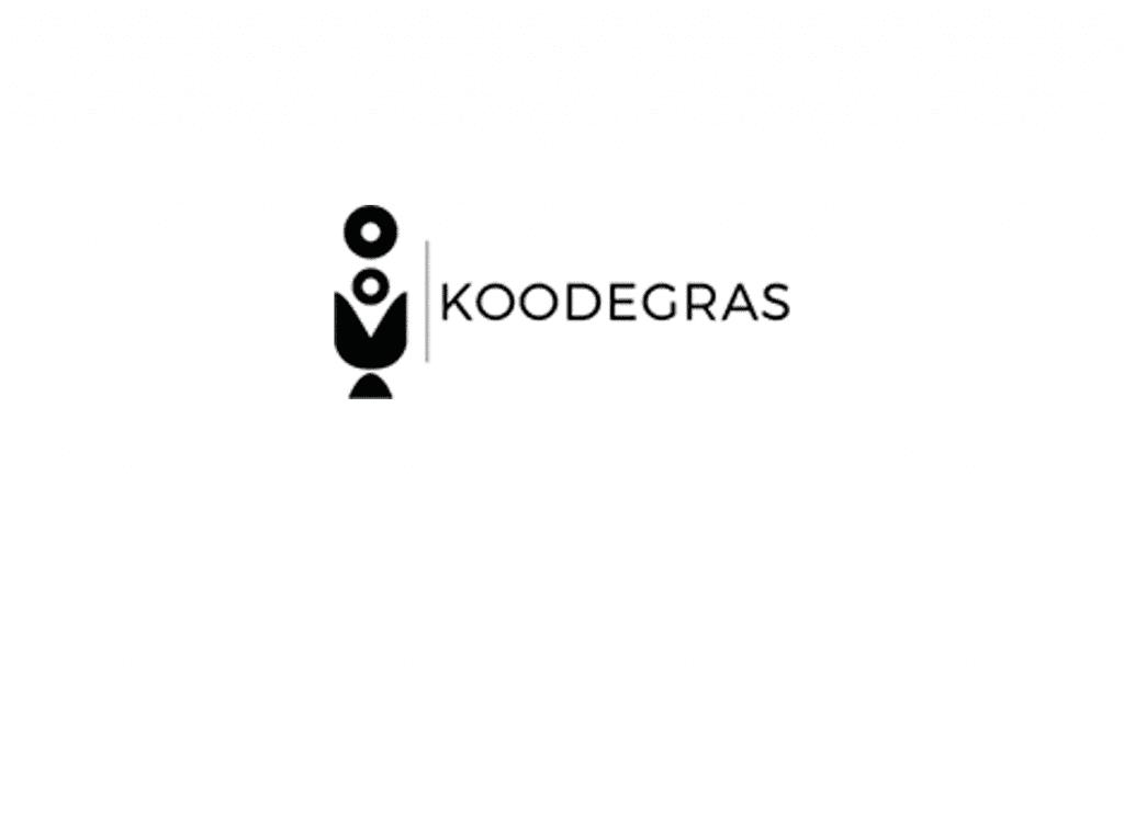 Koodegras