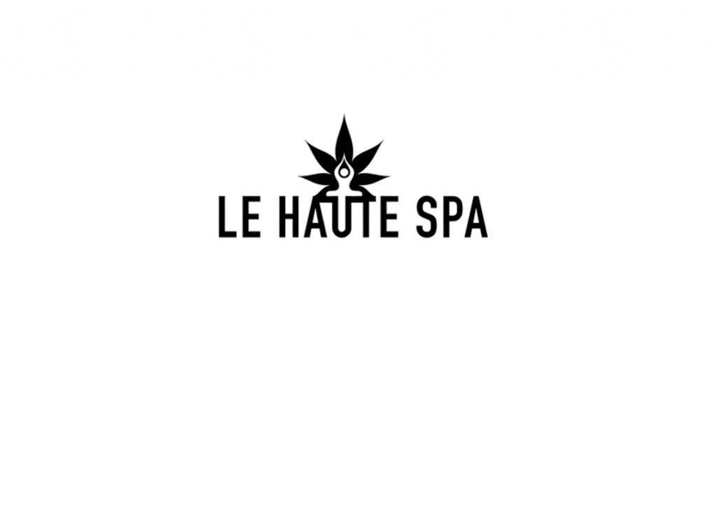 Le Haute Spa