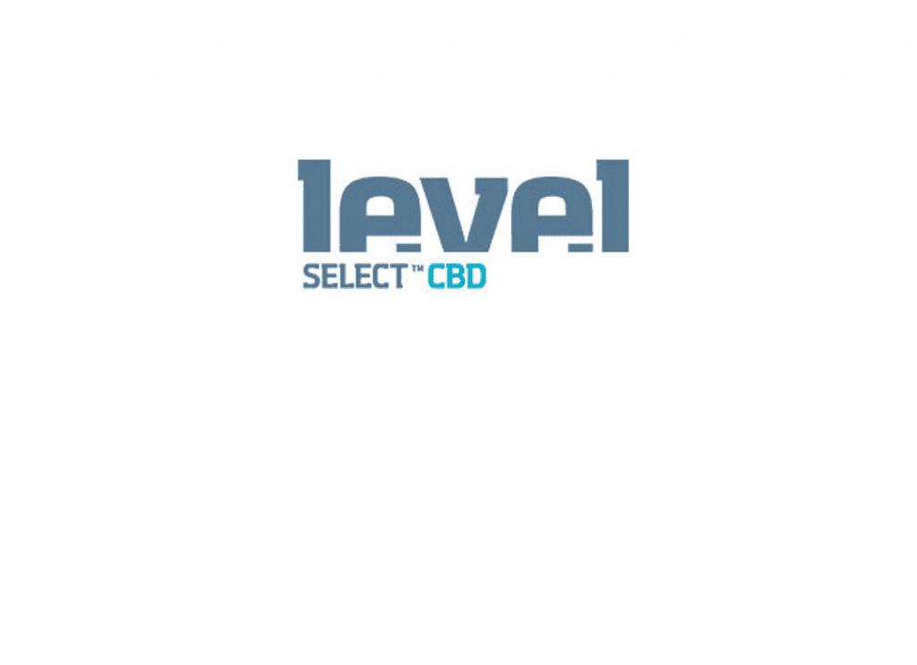 Level Select CBD.jpg