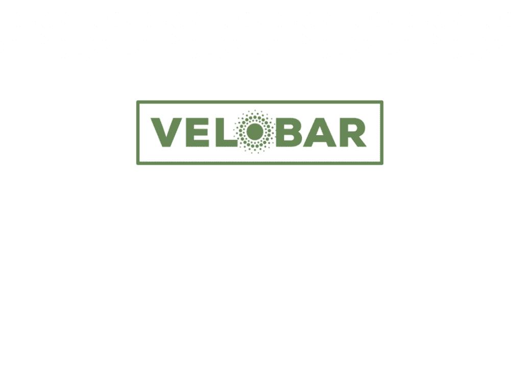 Logo-green_540xVelobar